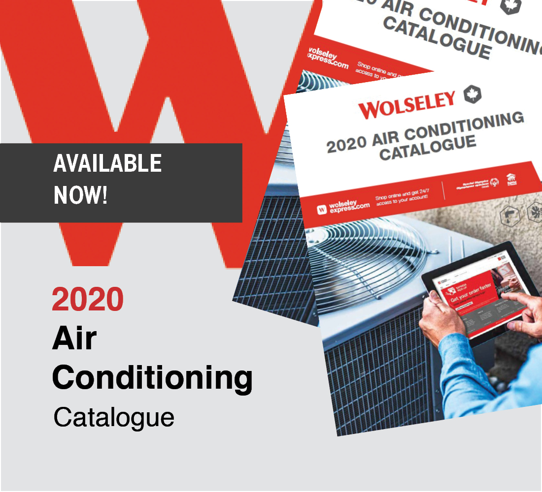 2020 AC Catalogue