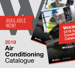 2019 AC Catalogue