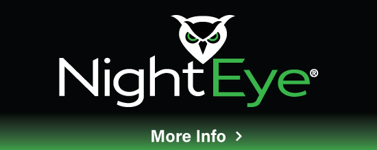 NightEye Link for More  Info
