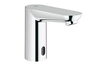 Commercial Faucets & Fittings