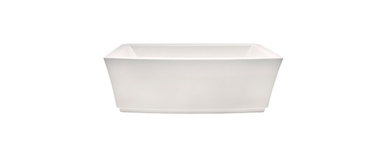 Bathtubs & Freestanding Tubs